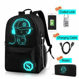 School Backpack for young teenagers Herlitz Satchel Backpack School Bags + +