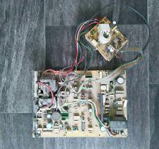 Original SELTI Monitor Chassis Röhrenmonitor Videospielautomat Arcade