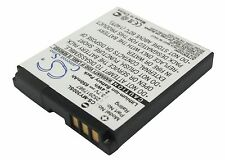 UK BATTERIA per SAGEM MY200C 252917987 253030172 3.7 V ROHS