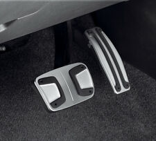 OEM Genuine Automatic Pedal Kit Cover 2p For 2012-2014 Chevy Sonic : Aveo