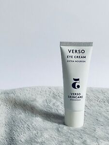 VERSO Eye Cream( 20ml )