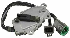 Neutral Safety Switch fits 1992-1999 Nissan Altima Maxima Quest  WELLS