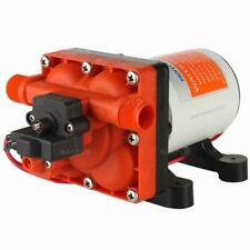 Seaflo RV1-030-055-42 RV Supreme Auto 12V Fresh Water Pump 55psi / 9.5LPM