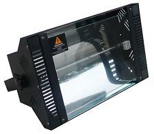 Effetto Luce Karma STROBO STROBE 1000 Watt per PUB DISCOTECHE DISCO LIGHT DEEJAY