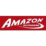 Amazon Outdoors