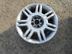 """FIAT  16"""" ALLOY WHEEL  RIM 46829058 FROM STILO 01-07  FITS OTHERS"""