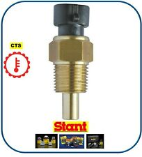 Stant 74040 Coolant Temperature Sensor - Engine Cooling vp