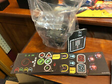 Star Trek Attack Wing Borg Tactical Cube 001   Op Ship Free Shipping Brand New!