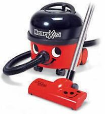Henry Hoover NRV200-11 Numatic Aspirapolvere commerciale EXTRA Tool Kit incluso