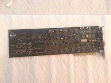 Heidenhain 26813601 Interface Board