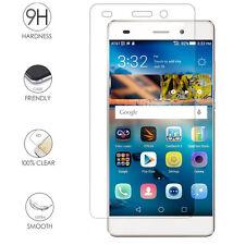 Proteggi Schermo di Vetro HD Temperato per Huawei P8  Lite ALE-L21 9H Glass