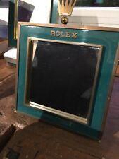 Rolex Vintage Originale '50 Mirror - Specchio Originale Vintage