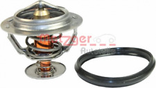 Thermostat, Kühlmittel für Kühlung METZGER 4006016