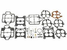 For 1959-1966 Cadillac Eldorado Carburetor Repair Kit SMP 88753WM 1960 1961 1962