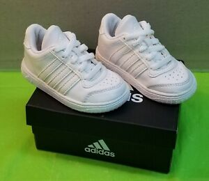 🔥👼👟 Adidas Super Cup Low G09198 size 5k Toddler/ Baby shoe/ sneaker
