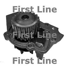 WATER PUMP W/GASKET FOR CITROÃ‹N ZX AWP1277 PREMIUM QUALITY