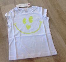 Esprit T-shirt Gr. 92/98 (2-3 Jahre) Neu mit Etikett