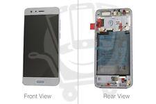 Genuine Honor 9 STF-L09 Grey LCD Screen & Digitizer - 02351LCD