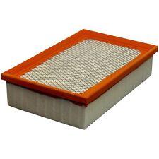 Air Filter STP SA10993