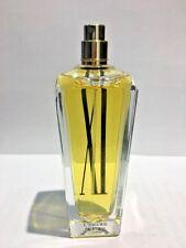 L'HEURE PERDUE XI Les Heures de CARTIER Perfume EDP 2.5 oz UNBOX as Pic