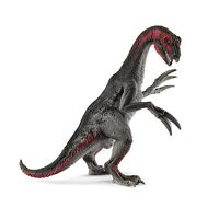 Schleich Therizinosaurus Dinosaur Figure NEW IN STOCK Educational