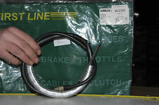 cable DE FRENO FIRST LINE FKB 1316 volvo 440 460 139 CM