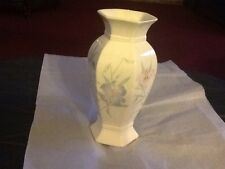 "9"" ROYAL WINTON VASE"