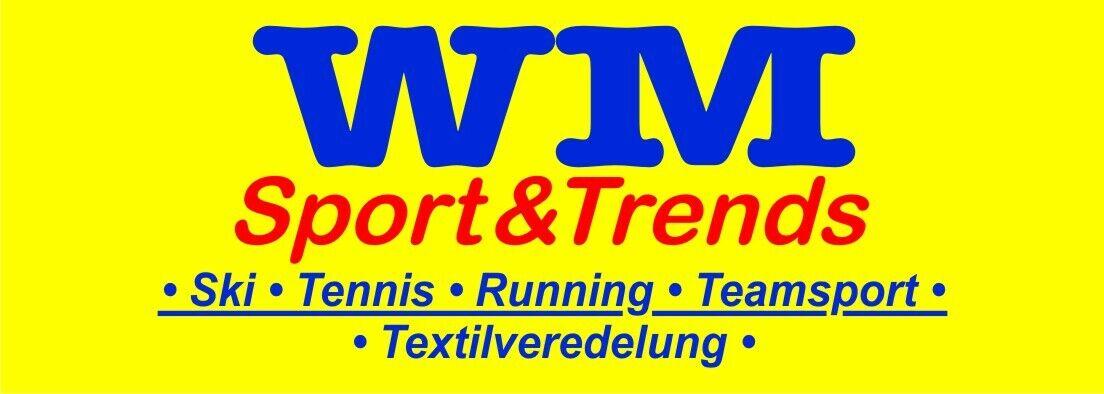 WM-Sport24