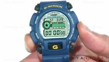 Casio G SHOCK DW-9052-2V U.S.A MILITARY WATCH NAVY SEALS MARINE MONTRE OROLOGIO