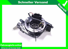 Ford Focus III DYB Airbagschleifring Wickelfeder AND761002C