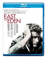 East of Eden (BD) [Blu-ray] NEW!