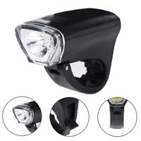 For Bicycle Head Light Front Handlebar Lamp Flashlight 3000LM Waterproof LED