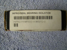 Inpro/Seal Bearing Isolator 1832-A-M0012-0