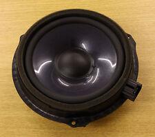 FORD MONDEO S-MAX GALAXY TITANIUM X PREMIUM DOOR SPEAKER 6M2T-18808-FB 1672407
