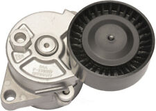 Belt Tensioner Assembly-Sedan Continental Elite 49311