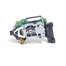 Original Capteur optique laser Lentille Kit Pour Denon DVD-2930 DVD-3930 DV-505SFV7