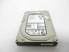 Equallogic 2TB 7.2K SATA Hard Drive 9JW168-536 PS6500 PS6000 ST32000644NS T926W