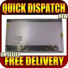 "REFURBISHED SCREEN FOR LP173WD1 TL C1 17.3"" NOTEBOOK LCD"