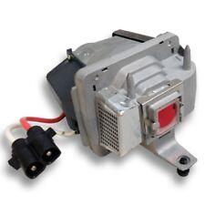 Alda PQ Originale Lampada proiettore / per INFOCUS Lavoro Grande IN34