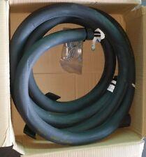 Velux 5 Meter Flex Tube Zfm 005