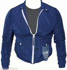 G-Star Men's Basic Jackets