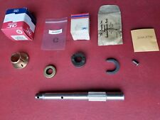 NEW 1957 Johnson  Evinrude 7.5 HP Propshaft, Bearing, Seal, Clutch Dog 304265