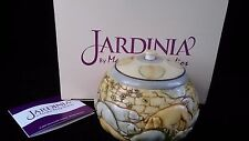 Harmony Ball / Martin Perry Jardinia, Good Manners, Pig Jar new in box retired