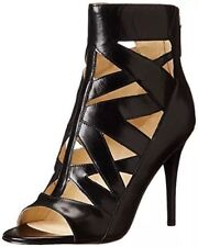 "Nine West High 3"" and Up Women's Shoes"