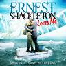 Ernest Shackleton Loves Me (Original Cast Recording) [New CD]