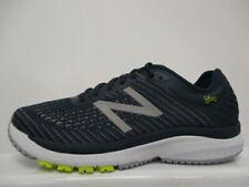 New Balance 860 V10 Mens Running Trainers Mens (D)  UK 8 US 8.5 EUR 42 *683