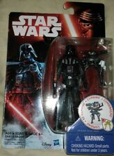 Star Wars Darth Vader The Empire Strikes Back Action Figure