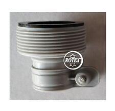 Adattatore B nuovo Intex 10722 ricambio ricambi pompa piscina piscine Rotex