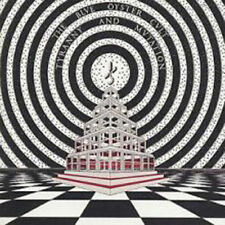Blue Oyster Cult - Tyranny And Mutation NEW CD