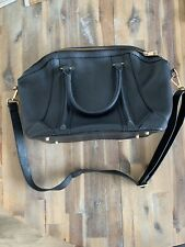 Kookai Hand Bag RRP $219 GOOD CONDITION